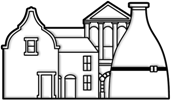 Potteries Heritage Society